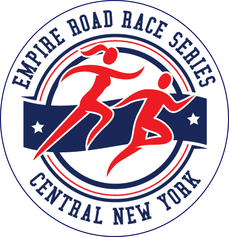 Empire Road Race Series